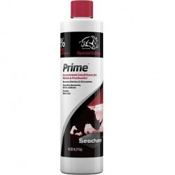 Seachem Prime Special edition 325ml