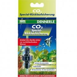 Dennerle CO2 Special ανεπίστροφη βαλβίδα