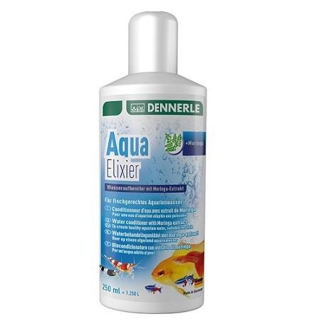 Dennerle Aqua Elixier 250ml