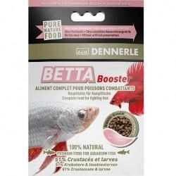 Dennerle BETTA Booster 30ml/12g
