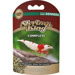 Dennerle Shrimp King COMPLETE 45g