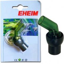 EHEIM 4004600 μεταβλητός σωλήνας εξόδου 12/16mm